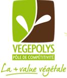 Loire Oenologie Promotion - VegePolys