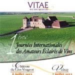 Miniatures_VITAE
