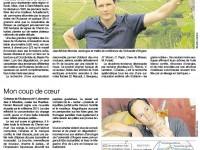 article OF du 19.08.2012 Coteaux de l'Aubance